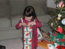 Christmas 20030002