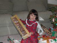 Christmas 20030003